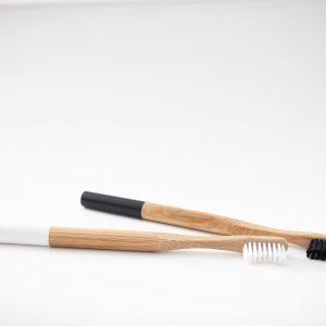 periute-dinti-bambus-ecologice-biodegradabile