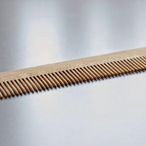 piepten-bambus-ecofriendly-usor-de-transportat