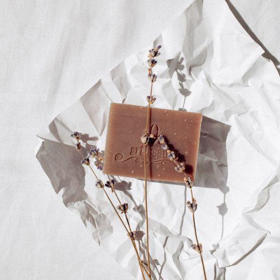 sapun-natural-lavanda