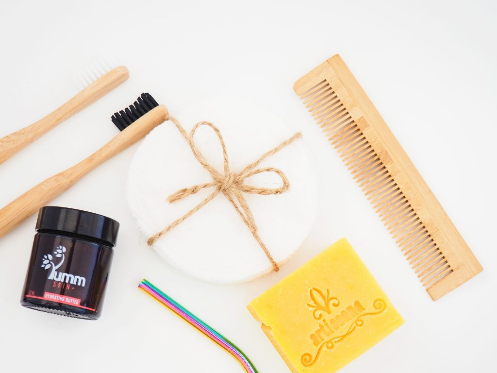 produse-ecofriendly-reutilizabile-refolosibile