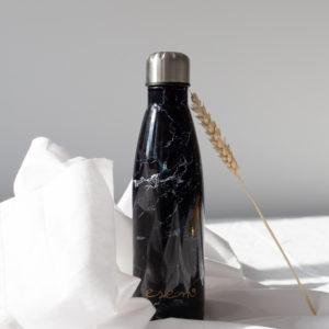 sticla reutilizabila inox