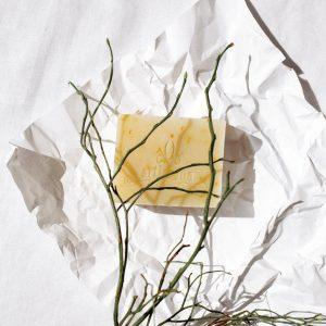 sapun-natural-cu-galbenele