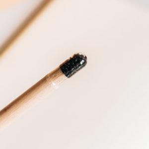 creion plantabil
