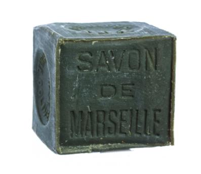 Sapun de Marsilia